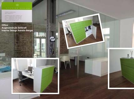 Augenzentrum-Sehkraft-Office-Koeln